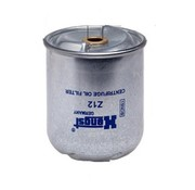 Hengst Oil filter