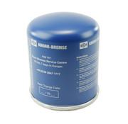 Knorr Airdryer filter