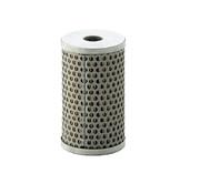 Mann&Hummel Hydraulic filter