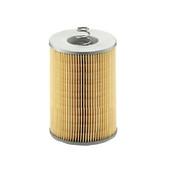 Mann&Hummel Oil filter