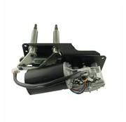 Doga Wiper motor 24V