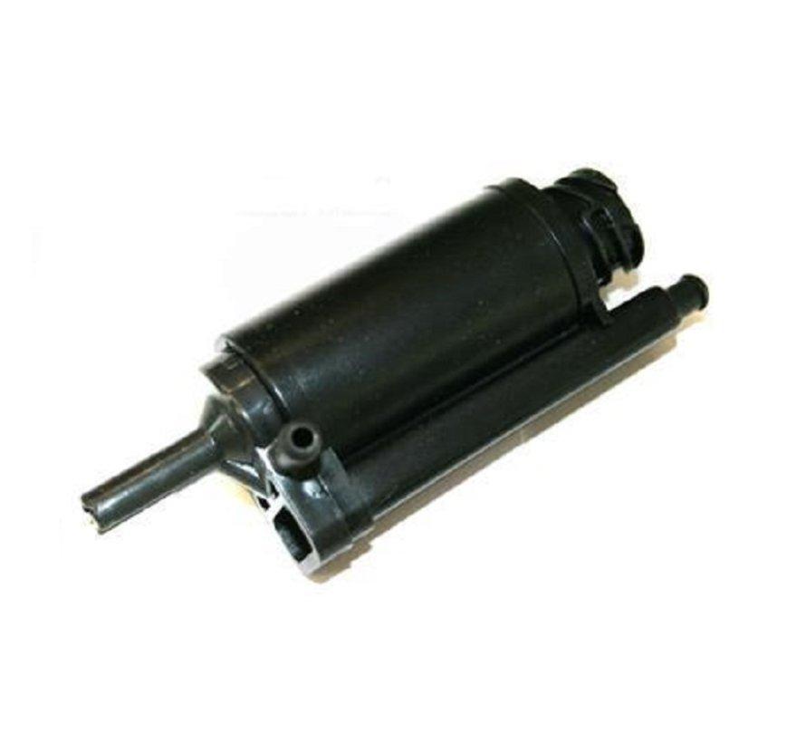 Wascherpumpe 24V