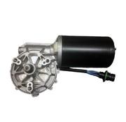 Equivalent Ruitenwissermotor 24V