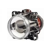 Equivalent Headlight LH/RH
