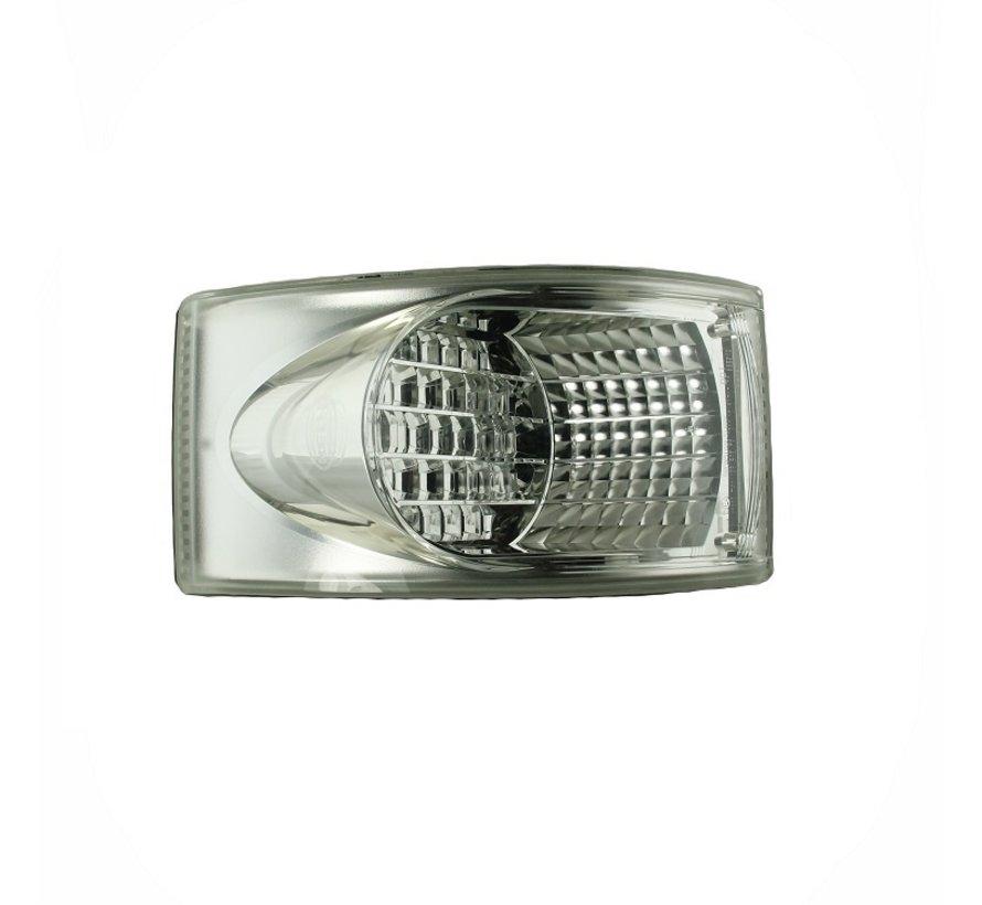 Blinklicht LED