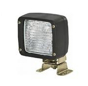 Hella Werklamp H3, 12V/24V