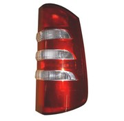 Equivalent Rear light RH Citaro