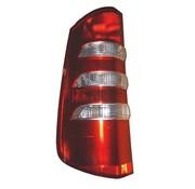 Equivalent Rear light LH Citaro