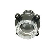 Hella Headlight LH/RH 90mm H11