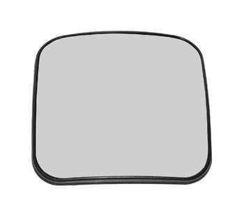 Mekra Spiegelglas