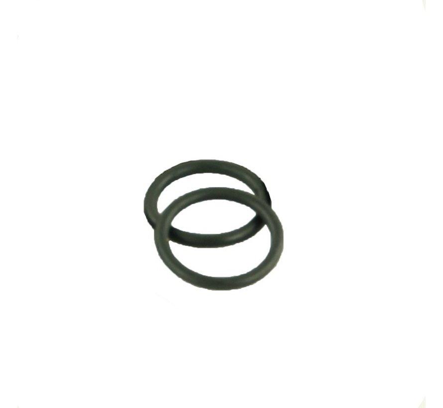 O-ring 7/8 UNF