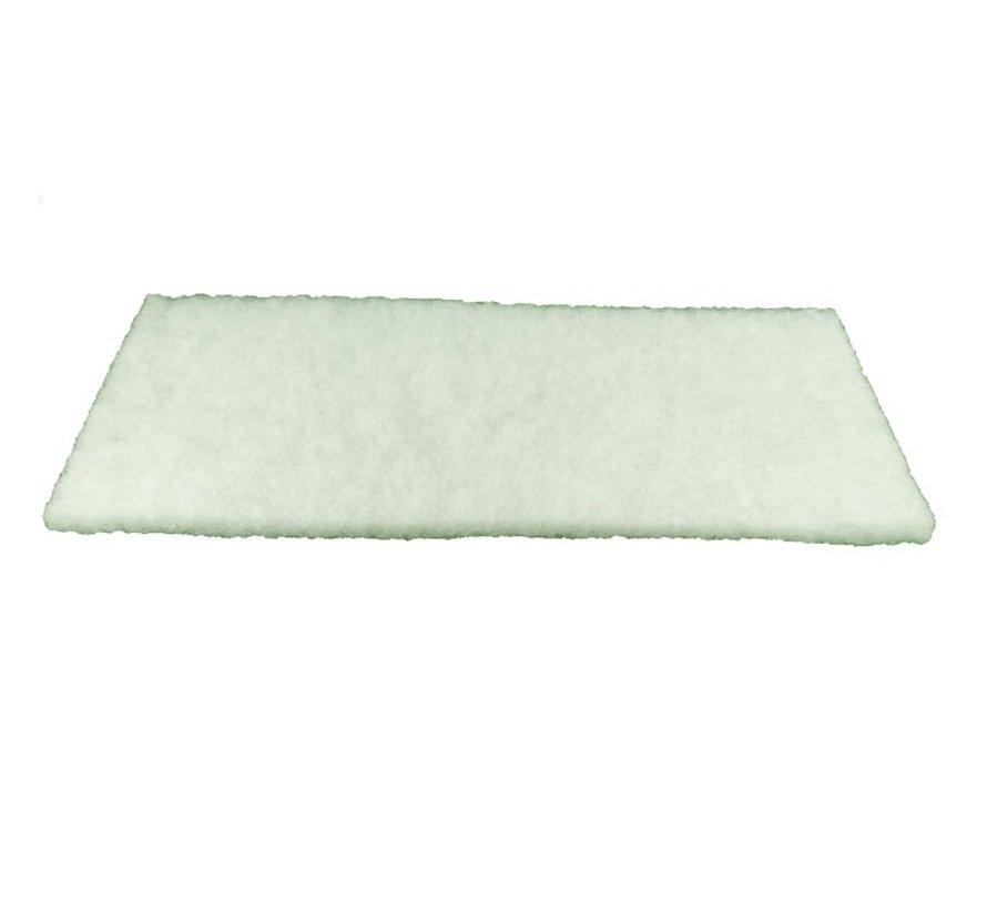 Filtermatten  560x245x20mm