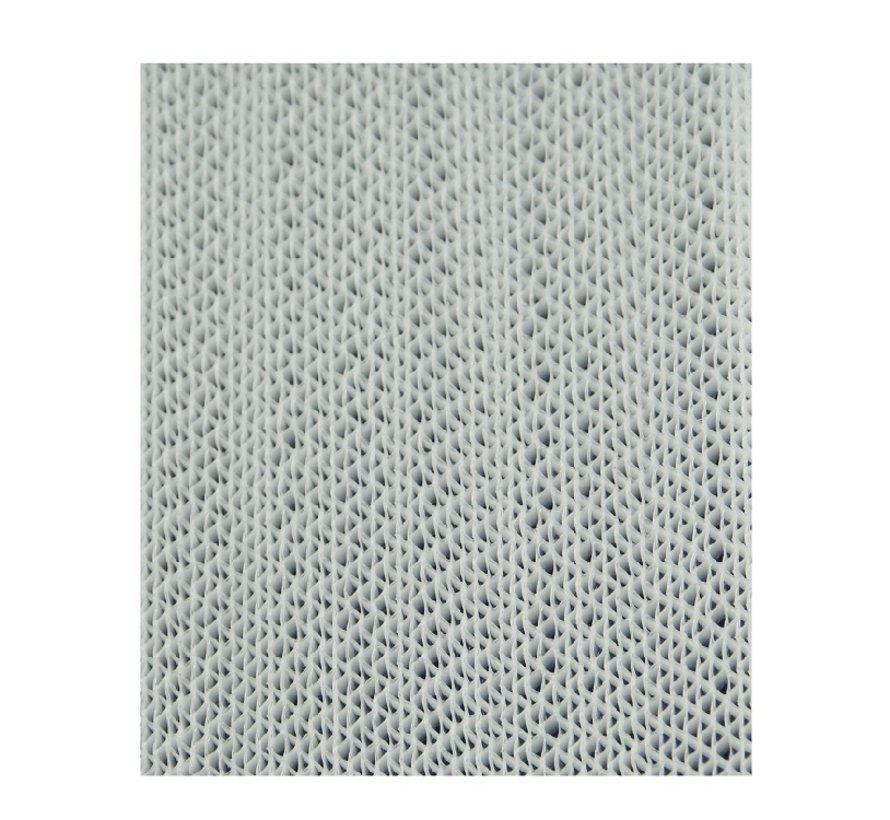 HAF filter 970x66x5mm