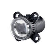 Hella Scheinwerfer L/R 90mm LED