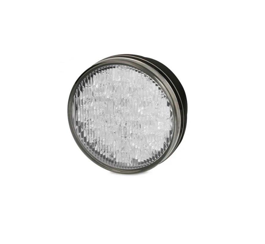 Tagfahrlicht LED 24V