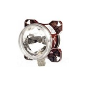 Hella Headlight LH/RH (H1)