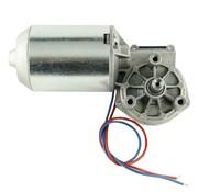Wilke Wiper motor 24V