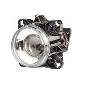 Hella Headlight LH/RH Xenon