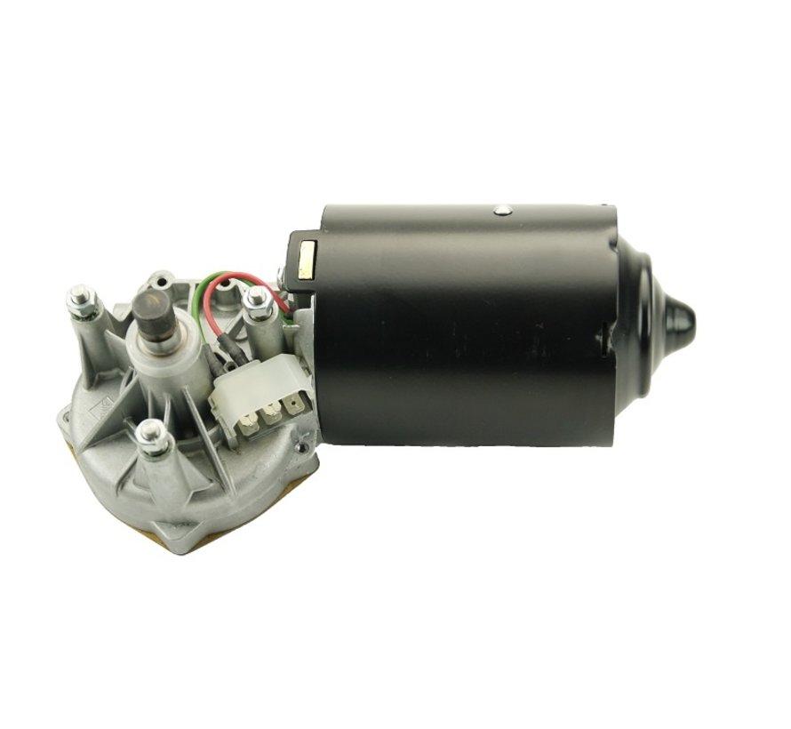 Ruitenwissermotor 24V