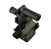 Buschjost 2-Wege Motorregelventil 22mm