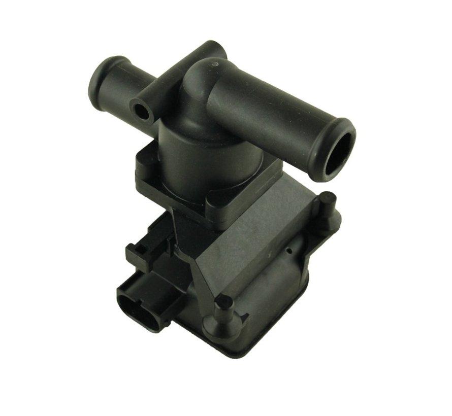 Twee-wegkraan 22mm
