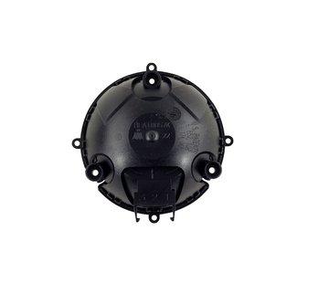 Lucerix Motor klein 24volt