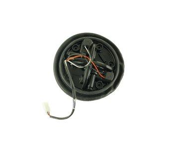 Lucerix Spiegelmotor groß 24Volt