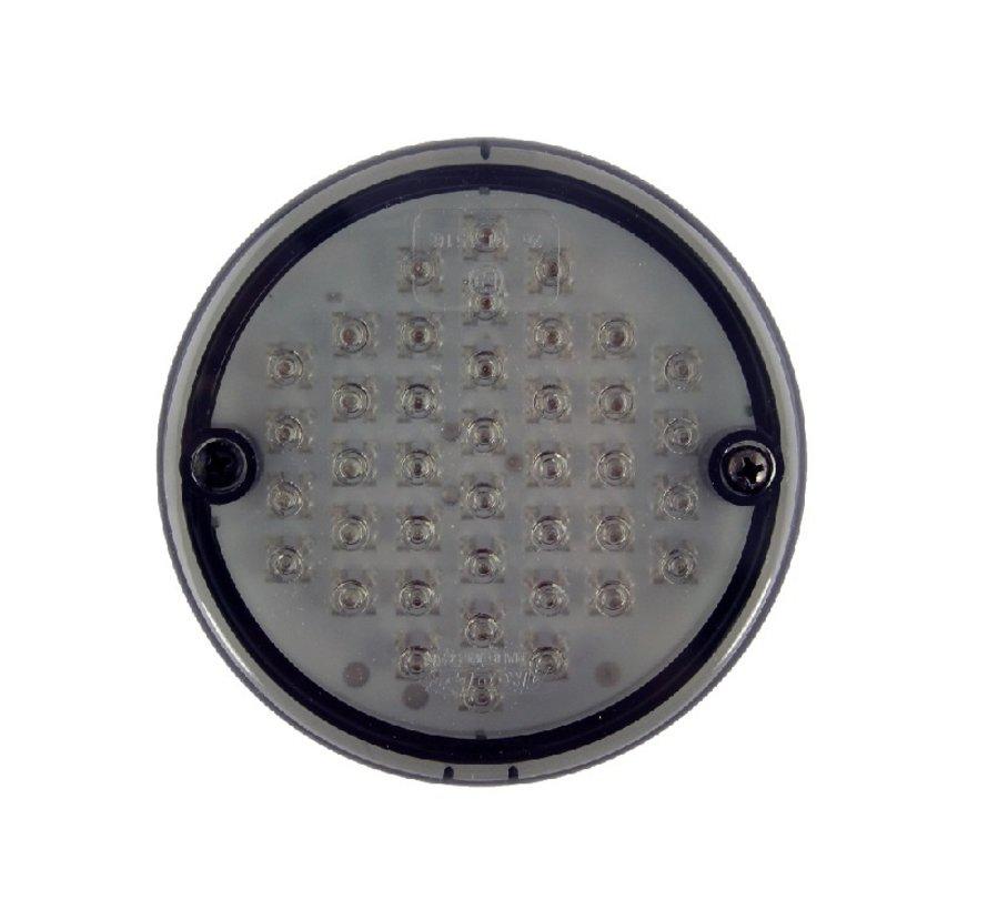 Achteruitrijlamp