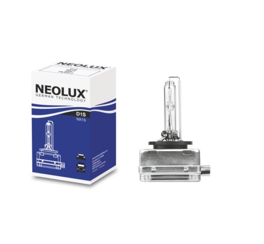 Lamp Xenon D1S