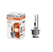 Osram Lamp Xenon D2R