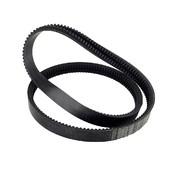 Optibelt V-belt Twinbelt 2XPB2081 87 4D