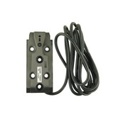 Arcol Montagehalterung Kabel 2,5mtr