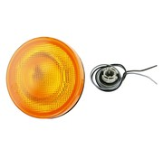 Arcol Flasher light