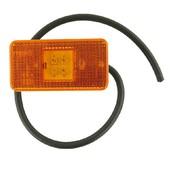 Hella Seitenleuchten LED