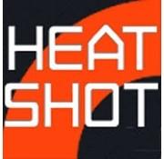 Heatshot