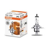 Osram Halogenlampe H4/12V 68/75W OEM Quality