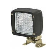 Hella Work light H3, 12V/24V