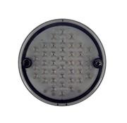 Arcol Achteruitrijlamp