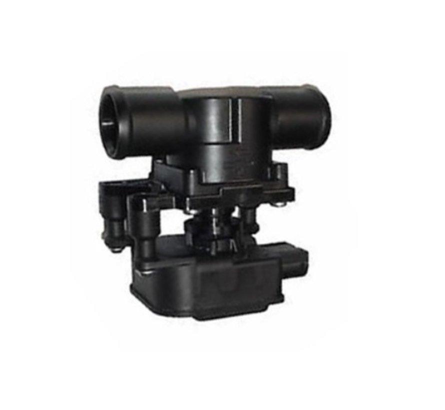 2-way valve 28mm