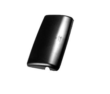 Wilke Kunststoffkappe ABS