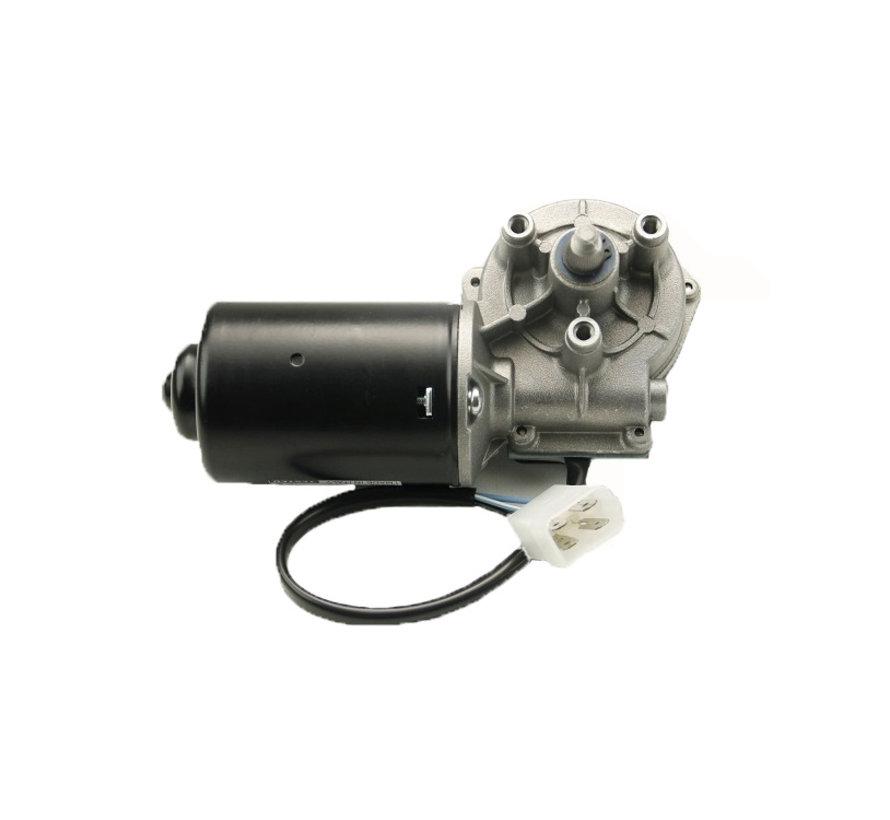 Wischermotor 24V