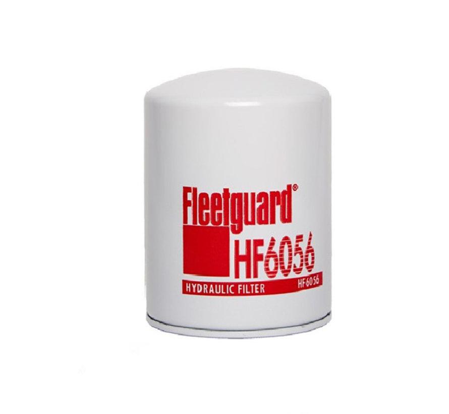 Hydrauliekfilter