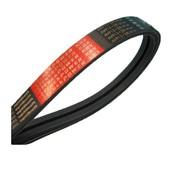 Optibelt V-belt 2AVP 13x2069