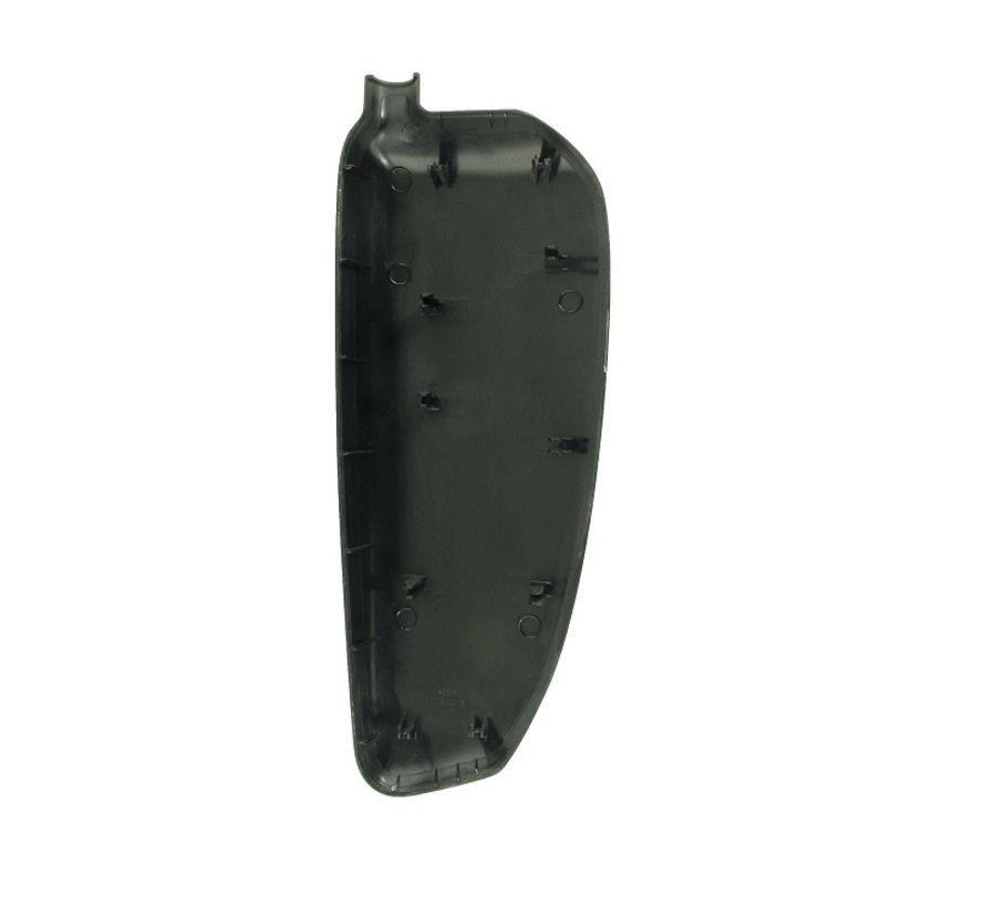 Kunststoffkappe ABS