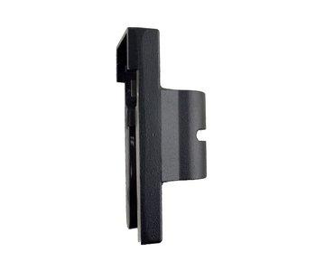 Arcol Mounting bracket