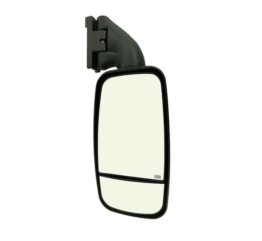 Spiegelsystem Li / Re