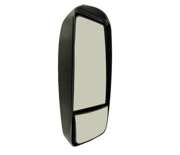Arcol Mirror head LH/RH