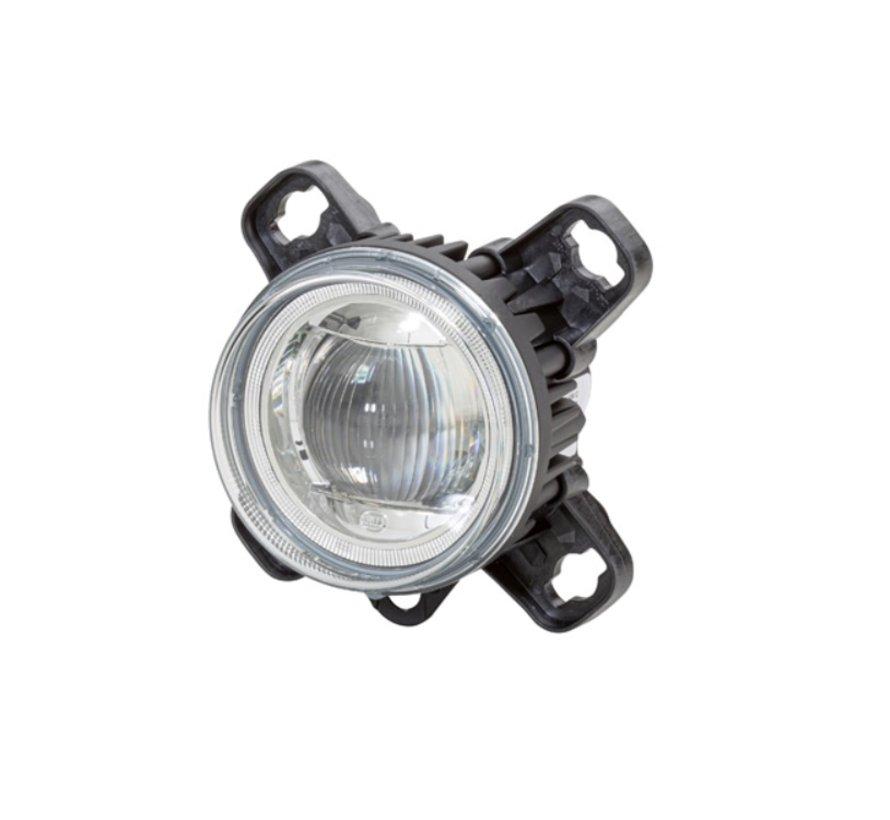 Scheinwerfer Groß  L/R 90mm LED