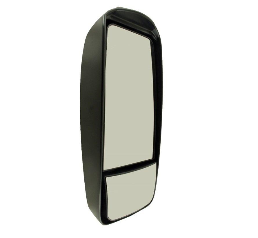 Spiegelsystem Re