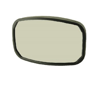 Arcol Dead angle mirror